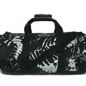 Vestige Paradise Duffle Bag OS Black Men's